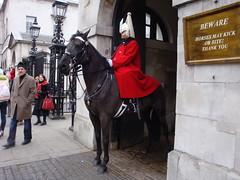 Horse Guards & museum_0195