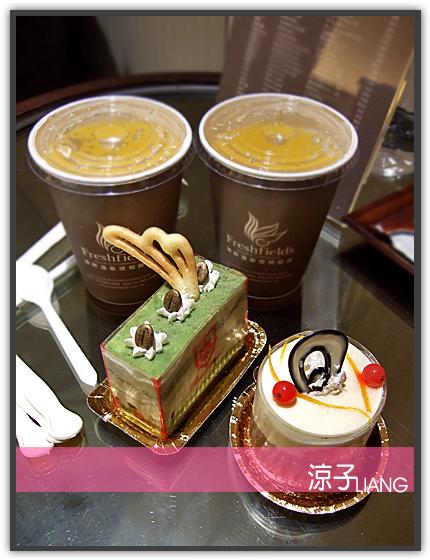 清新溫泉度假飯店11