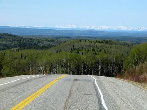 Alaskan Day 10-16