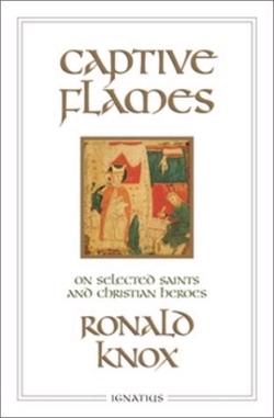 Ronald Knox, teología