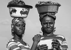 'YAR'UWA (Irene Becker) Tags: africa portrait monochrome geotagged blackwhite muslim culture streetphotography bodylanguage tribal portraiture westafrica nigeria tribes fulani tribu theface peul naija subsaharanafrica fula fulbe blackafrica kadunastate pastoralist peulh facialtattoo peuhl nomadicpeople nigerianportraits fulanipeople 9ja fulanitribe nigerianfaces canon7d cattleherders fulaniwomen mygearandme mygearandmepremium mygearandmebronze mygearandmesilver mygearandmegold nigerianpeople irenebecker  nigerianimages nigeriatravelphotography nigerianphotos imagesofnigeria fulanitattoos picturesofanigerianmarketscene irenebeckerorg nigerianfulaniimages africantribalmarkings fulaninigeria nomadsofsahel fulaniculture