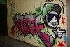 Urban Jam 2011 (109)