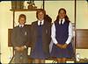 TP Stratten School Uniforms