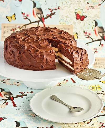 milo_cake-9