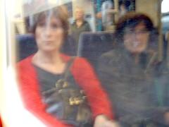 Train-16 by Julie70