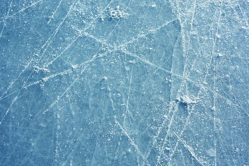 12495ice_surface01