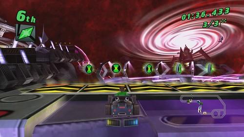 BEN 10 Galactic Racing.png