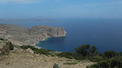 GreeceSD-2641-78
