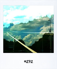"#Dailypolaroid of 23-6-11 #272 #fb • <a style=""font-size:0.8em;"" href=""http://www.flickr.com/photos/47939785@N05/5873567584/"" target=""_blank"">View on Flickr</a>"