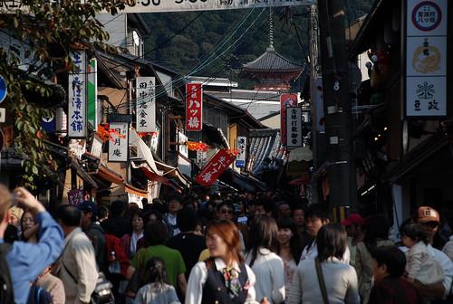Kiyomizu Temple 01.jpg