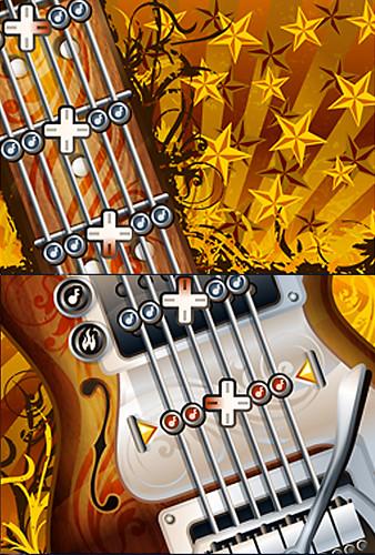 Rhythym_Guitar_DS_JPG.jpg