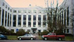 ODOT Capitol