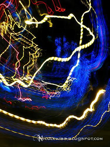 swirl light 4