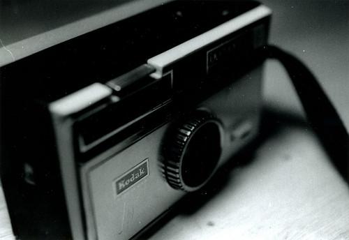 willon-camera