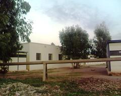 Madrassati 1