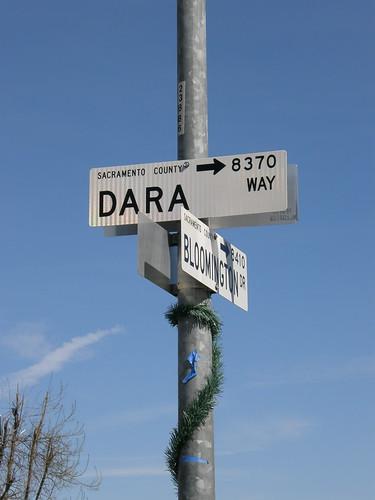 Dara Way