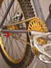 MX24 (:: CURTISBIKES ::) Tags: street jump gallery trails bikes dirt frame custom curtis cromo owners sanko mx24