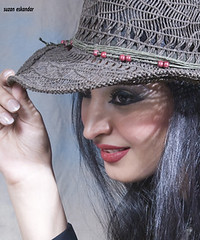 Reem Abdullah   (aashq_alreem) Tags: girl actress saudi abdullah  reem