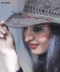 Reem Abdullah ريم عبدالله (aashq_alreem) Tags: girl actress saudi abdullah الجميلة reem عبدالله ريم السعودية طاش سعوديه جميلة الجميله الممثله الممثلة الفنانة سعودية السعوديه جميله الفنانه فنانه فنانة ممثله ممثلة