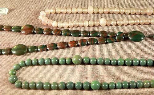 Residenz-beads