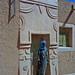1997 #278-22  Agadez