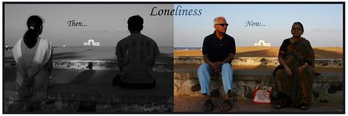 0162-Loneliness