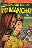 The Daughter of Fu Manchu (by Biff Bang Pow)