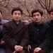 39P-Zhou shen Jian