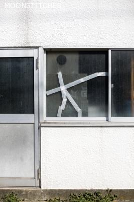 windows, 24
