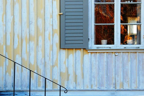 The Average Cost Of Siding A Home Hunker