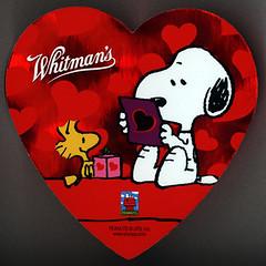 Snoopy_Choc