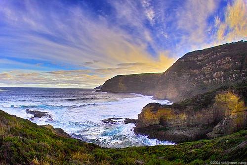 Tasmanian_coast