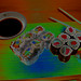 "Hunan Sushi1 • <a style=""font-size:0.8em;"" href=""https://www.flickr.com/photos/78624443@N00/2473252943/"" target=""_blank"">View on Flickr</a>"
