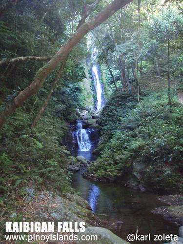 kaibigan_falls