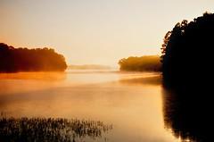 The Opposite of Crabtree (lee.mccain.photorama) Tags: landscape alabama decatur hdr allrightsreserved wheelerwildliferefuge napg leemccain nikond300 nophotocanbeusedwithoutmywrittenpermission