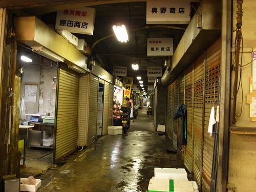 鶴橋市場<追記>-07