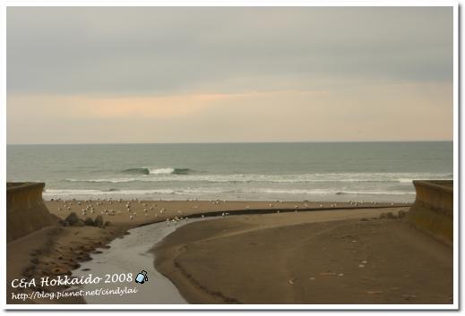 Hokkaido_0159