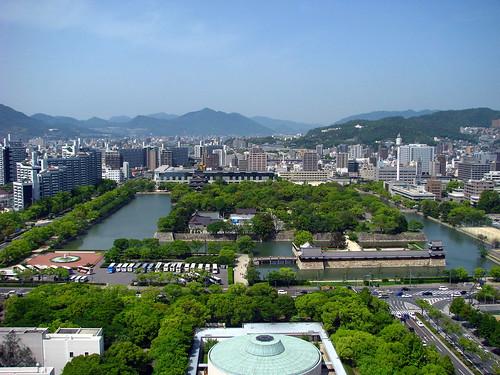 06 Hiroshima 080505 por batang_igat.