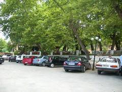 Kefalari,Drama (mariettaki) Tags: greece drama kefalari potamia