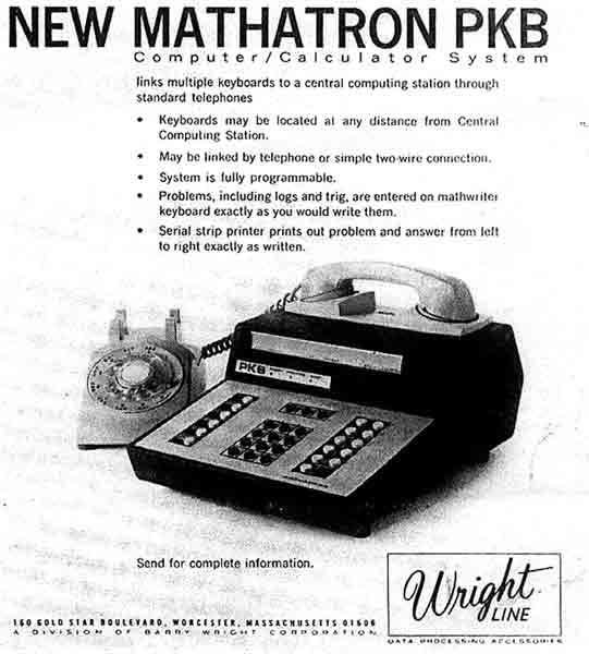 marathon calculator