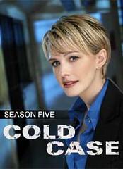 2602305414 c3f6c8c3d7 m Todas as músicas da 5ª temporada de Cold Case (Arquivo Morto)