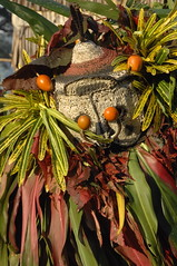 Spirit (mardeross) Tags: papuanewguinea huliwigmen