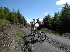 IMG_2880 (Conor OG) Tags: original ireland mountain june canon trail biking mtb 2008 wicklow s80 8mp poweshot ballinastoe
