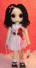 Total Bloody Heart Brea