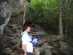 Boone and Grandfather Mountain 049 (zadrfleus) Tags: mountain ss 2008 boone cici 07 granfather 1416