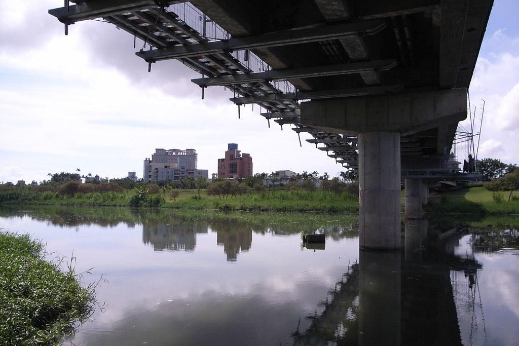 [组图] 津梅栈道 一座旧桥留住童年的梦(21P) - 路人@行者 - 路人@行者