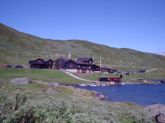 Haukelister, Norway (Kari1965) Tags: norway haukeli