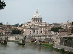Rome 194.jpg