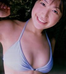 小野真弓 画像58
