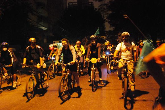 BicicletadaJulhoSP-CWBp047